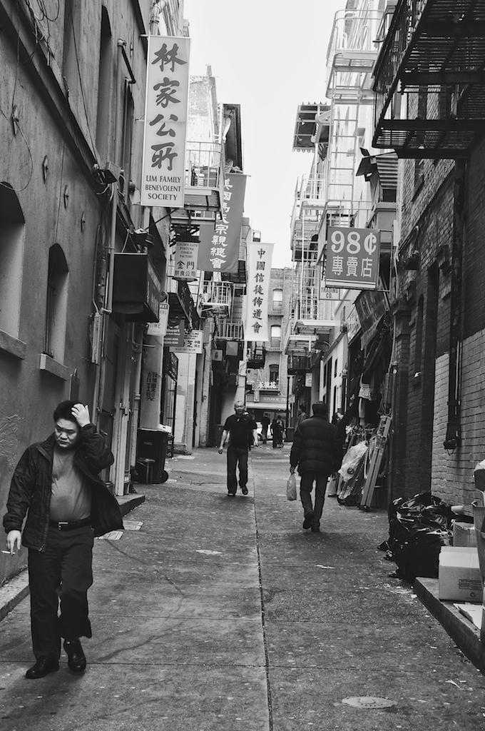 San Francisco 140.jpg