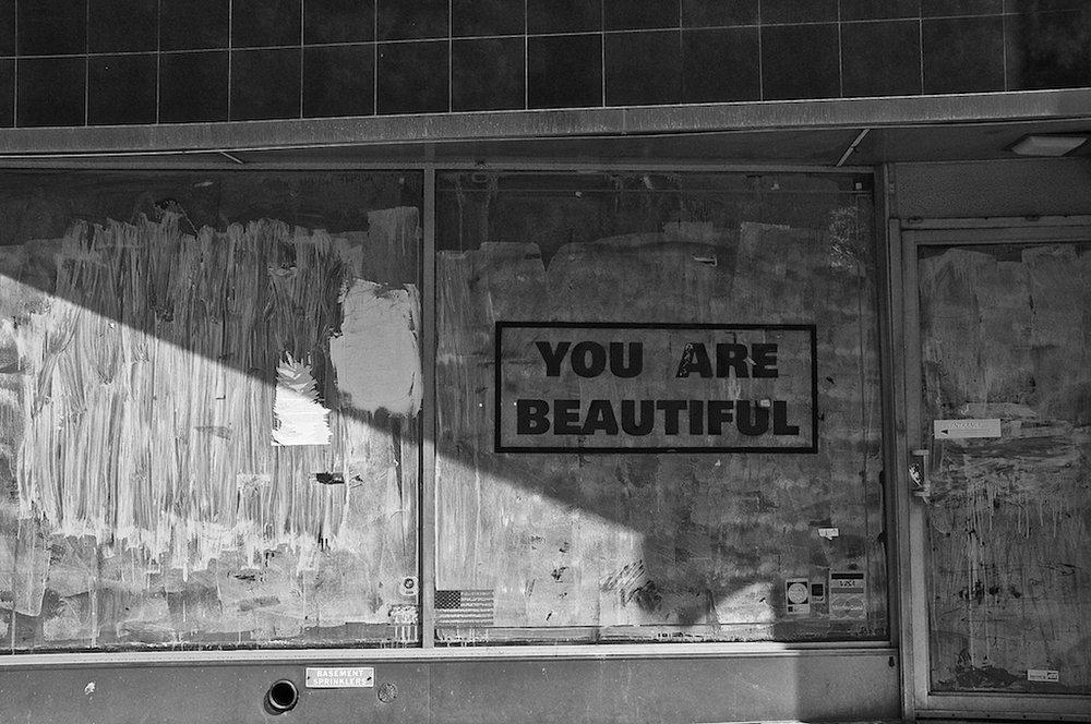 You are Beautiful 2.jpg
