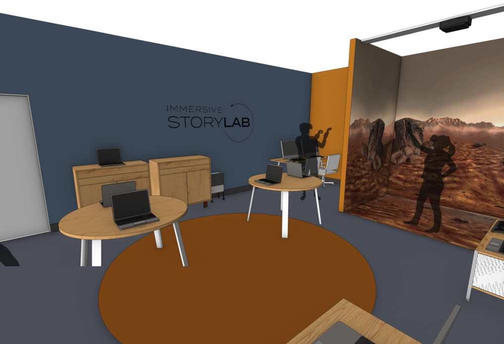 Immersive Story Lab with Logo.png