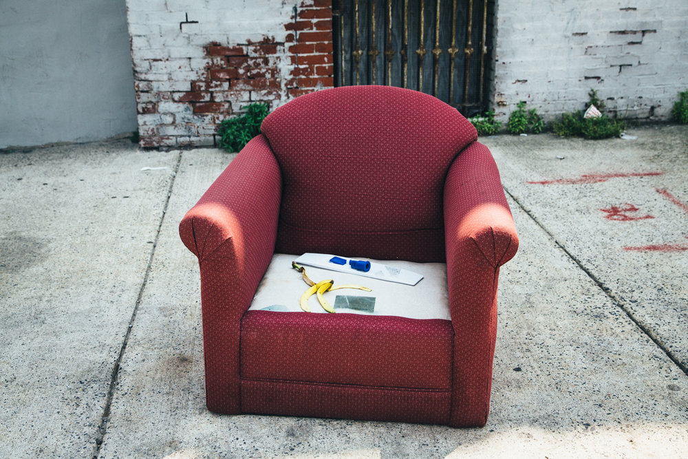 Callowhill Couches-6-June 10, 2015.jpg