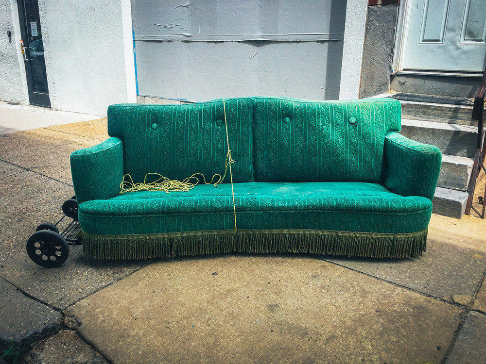 green couch00024032 x 30242018.jpg
