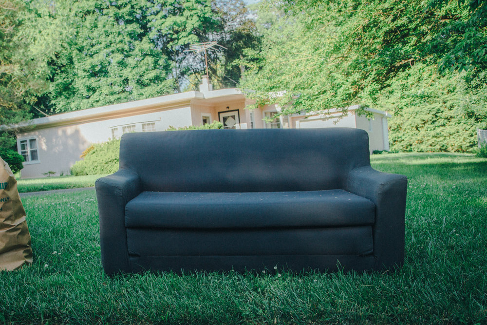 grey couch-2-June 04, 2014.jpg