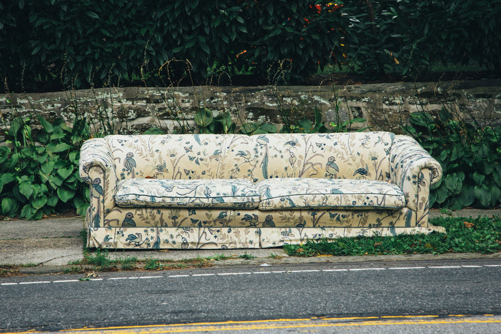 outdoor seating-11.jpg