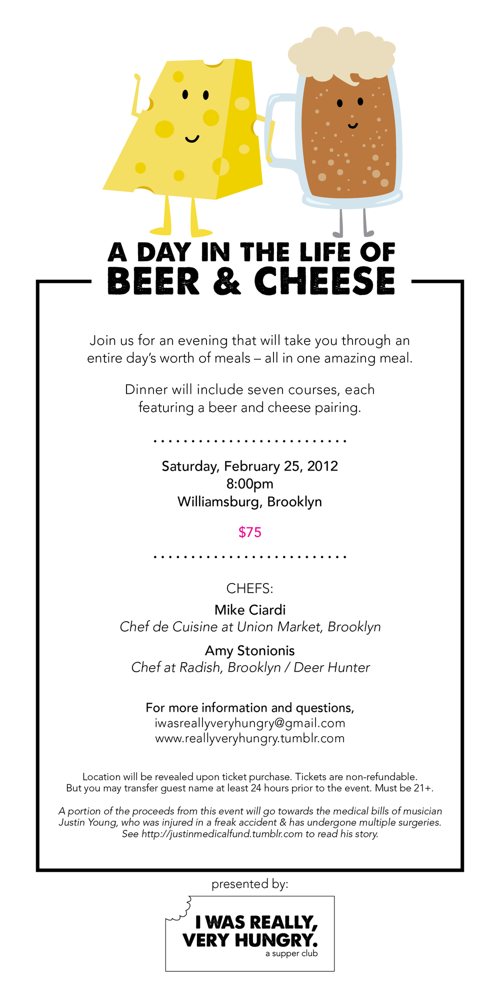BeerCheeseFlyer_0201_final_V2.jpg
