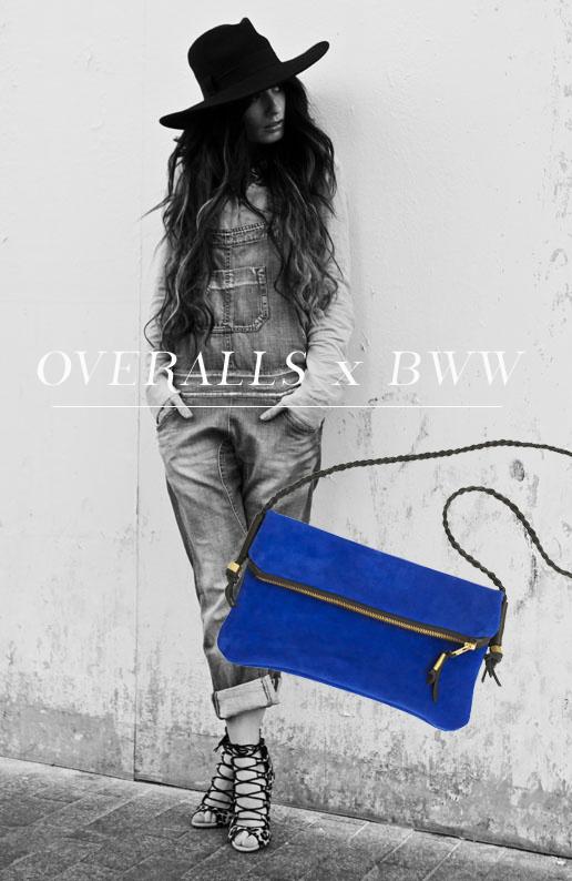 OverallsxBWW.jpg