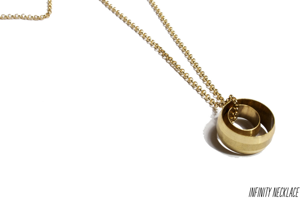 InfinityNecklace_detail.jpg