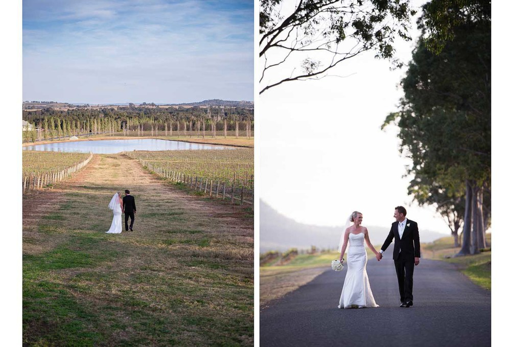 Wedding Tuscany Estate Winery Hunter Valley NSW (3 of 7).jpg