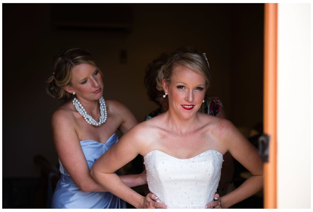Wedding Tuscany Estate Winery Hunter Valley NSW (1 of 7).jpg