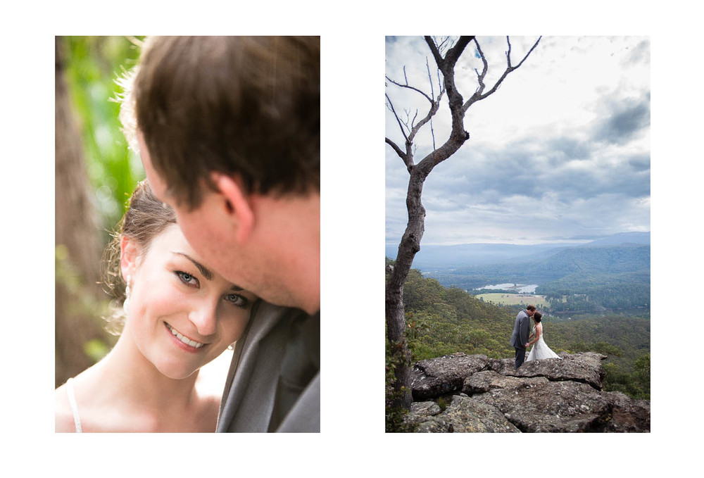 WRBphotography Wedding Photographer Kangaroo Valley.jpg