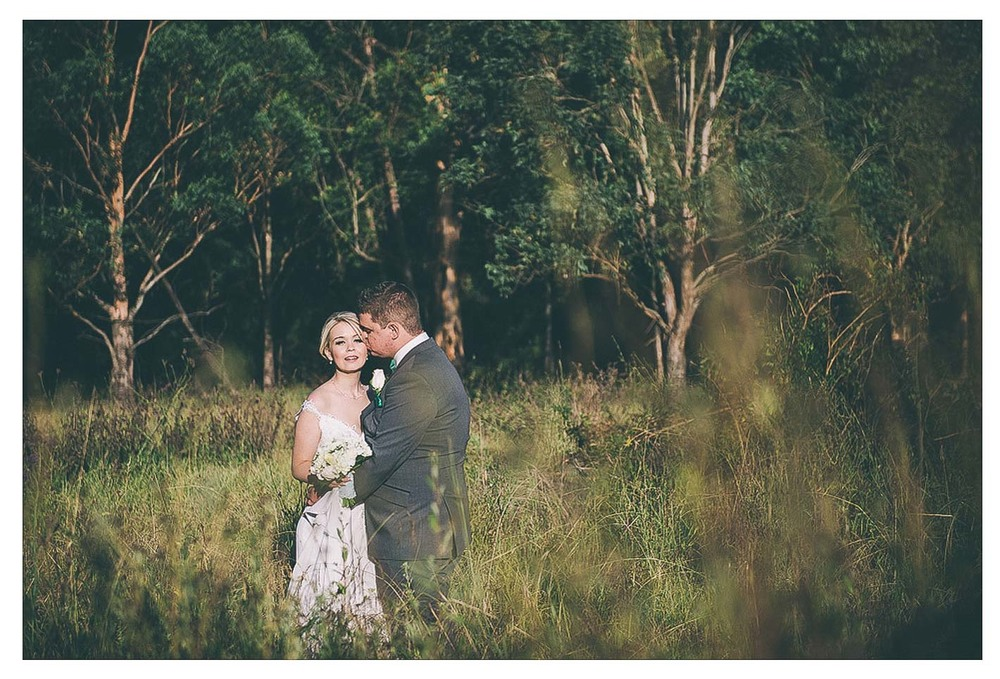 WRBphotography Appin House Campbelltown NSW Wedding Photography Photographer Sydney