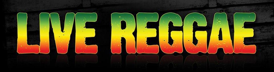 jh live reggae .jpg