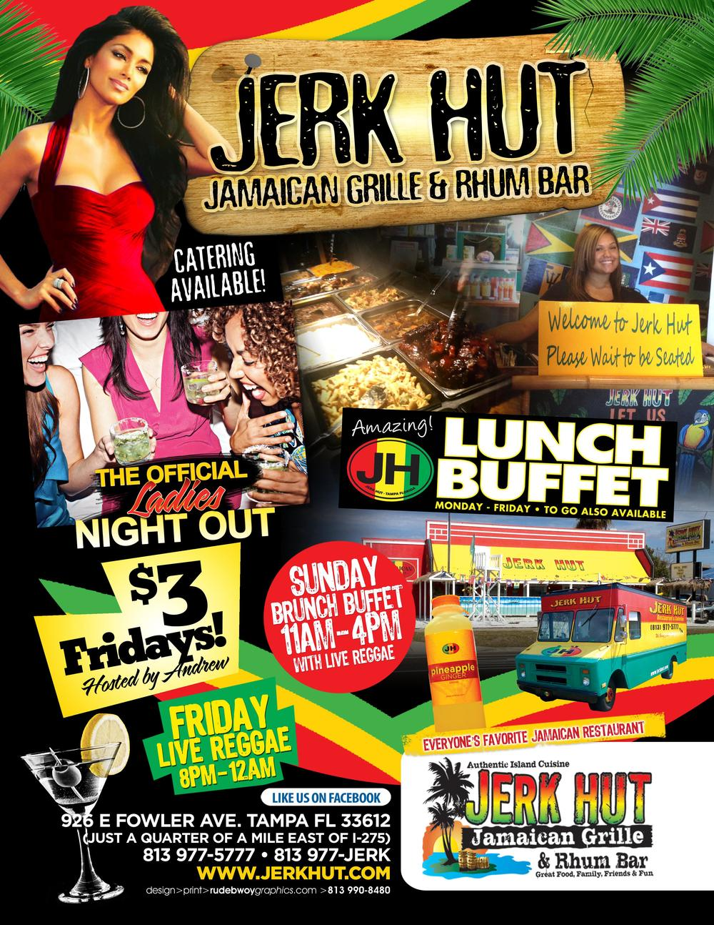 jerk hut full page ad.jpg