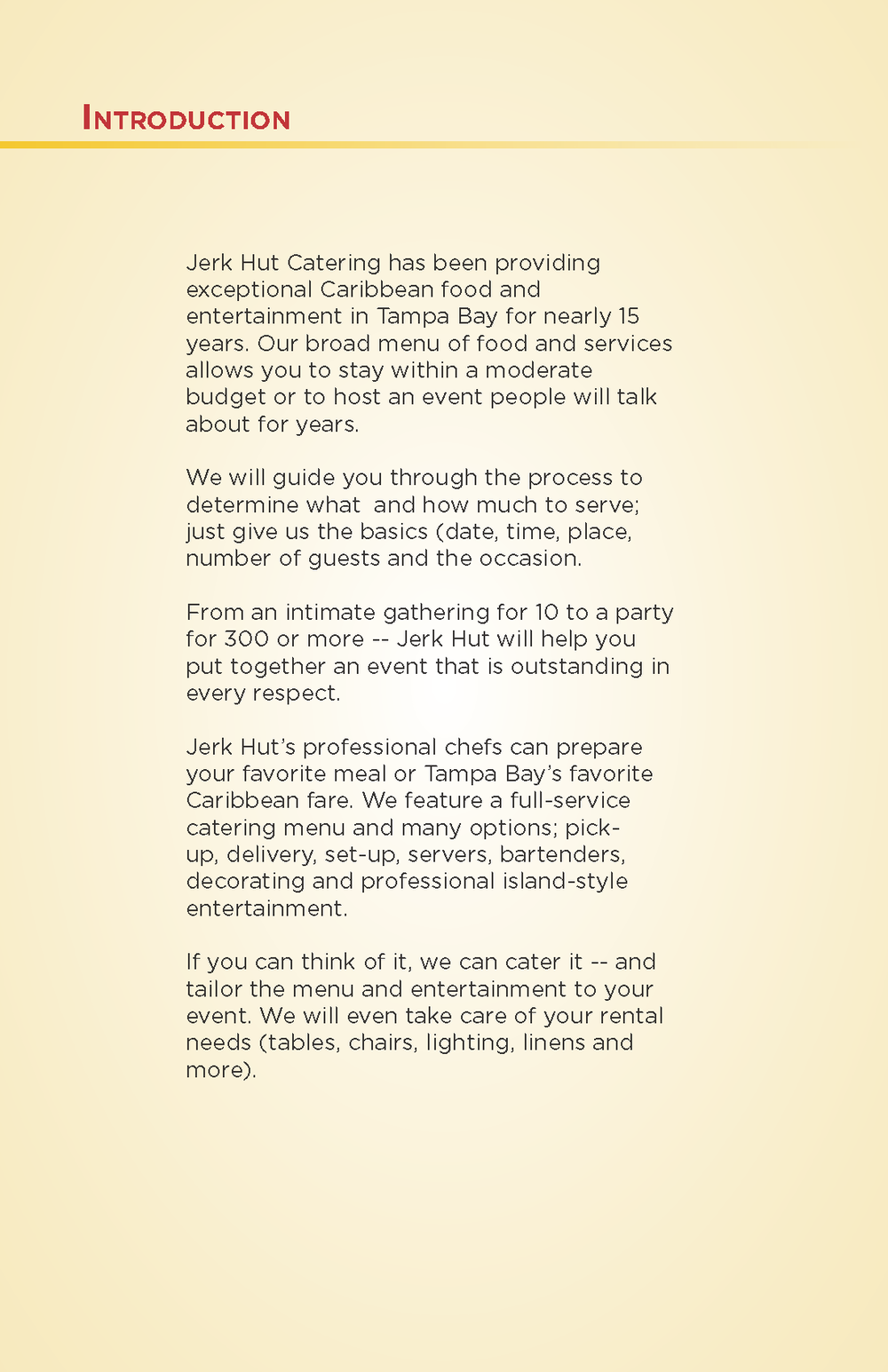 JHCatering_booklet2012-nvpg_NEW_6_15_15_Page_04.png
