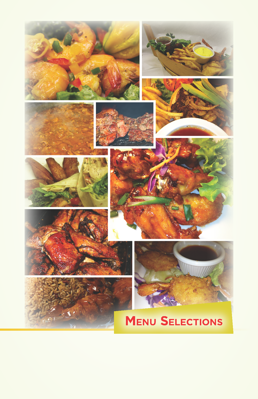 JHCatering_booklet2012-nvpg_NEW_6_15_15_Page_06.png