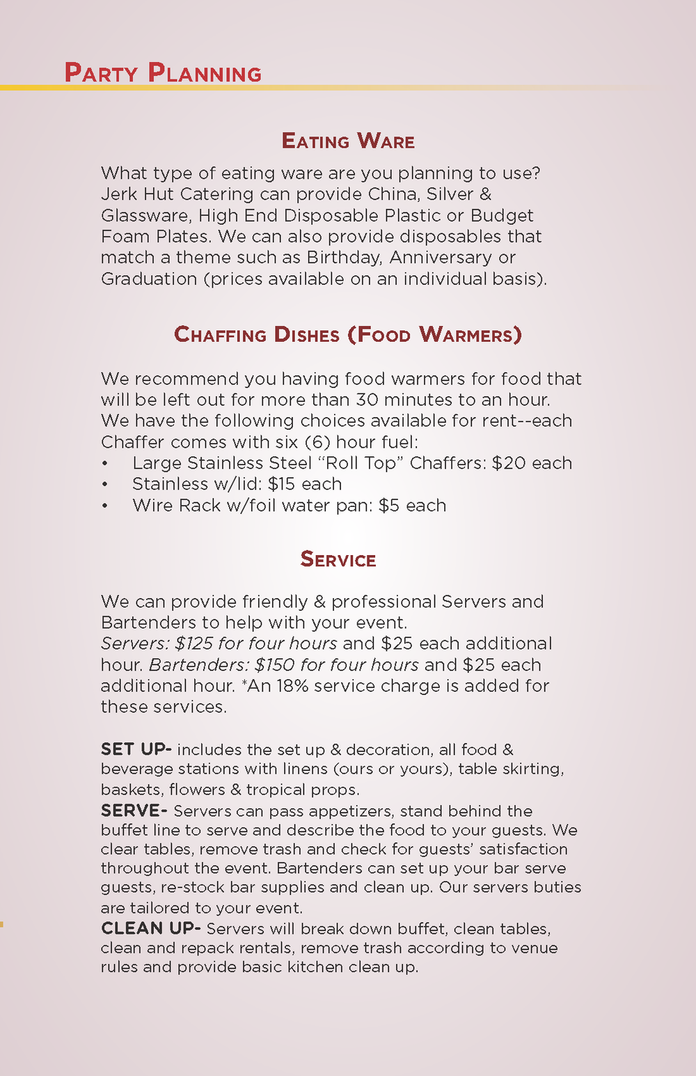 JHCatering_booklet2012-nvpg_NEW_6_15_15_Page_17.png