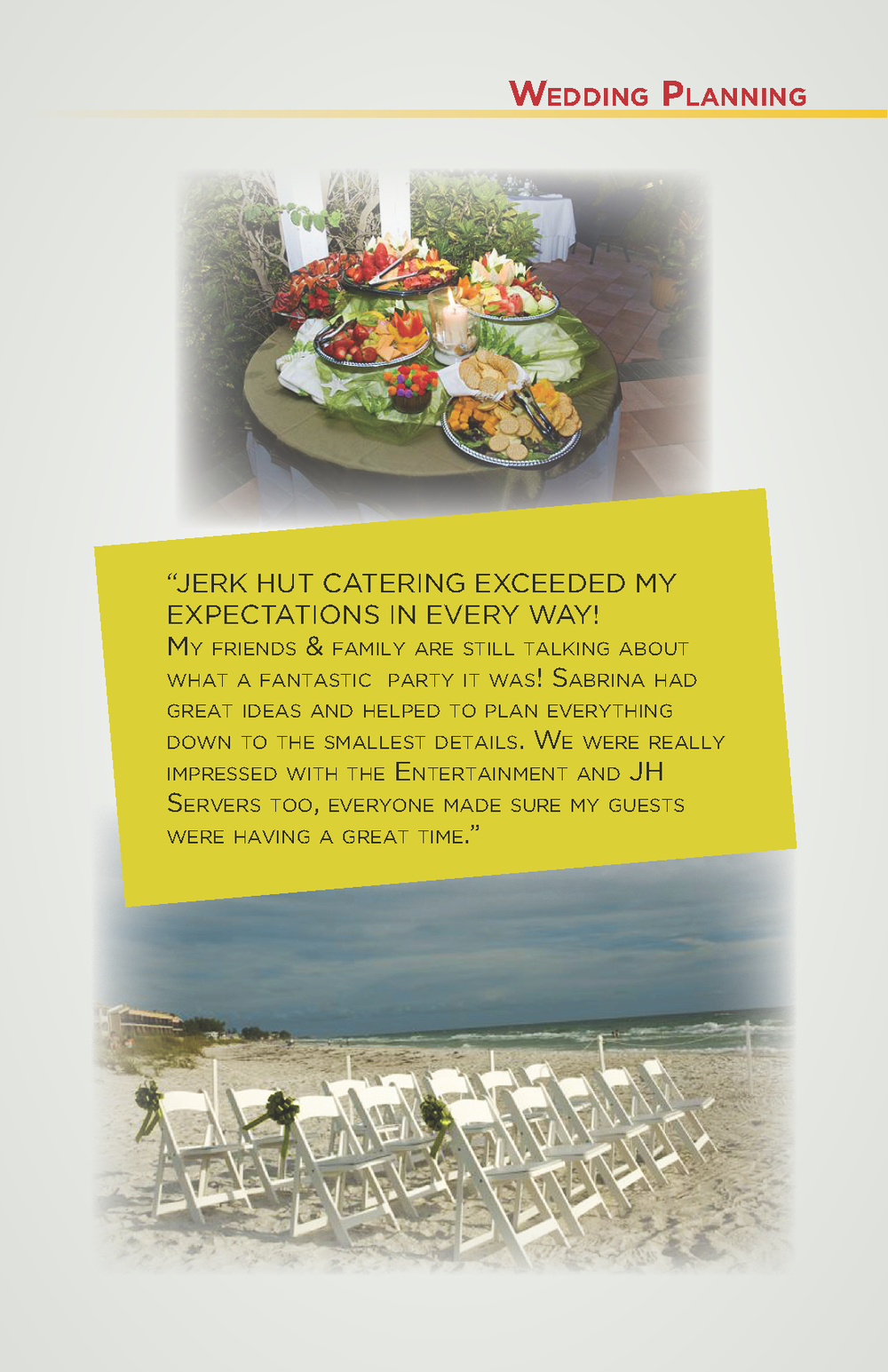 JHCatering_booklet2012-nvpg_NEW_6_15_15_Page_21.png
