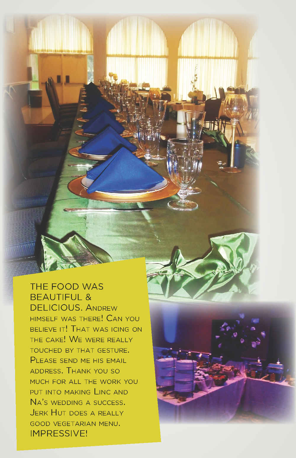 JHCatering_booklet2012-nvpg_NEW_6_15_15_Page_23.png