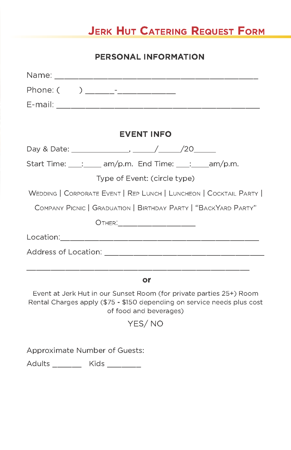 JHCatering_booklet2012-nvpg_NEW_6_15_15_Page_25.png