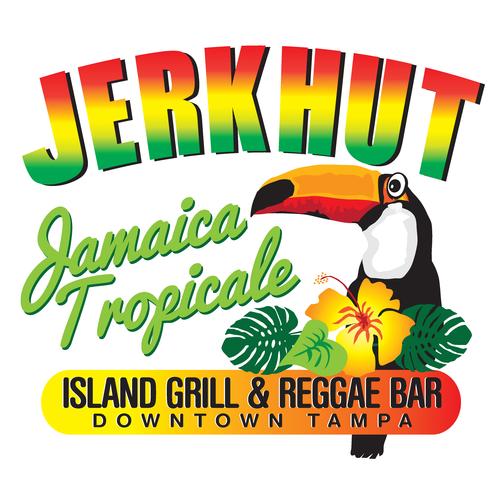 Jamaica Tropicale