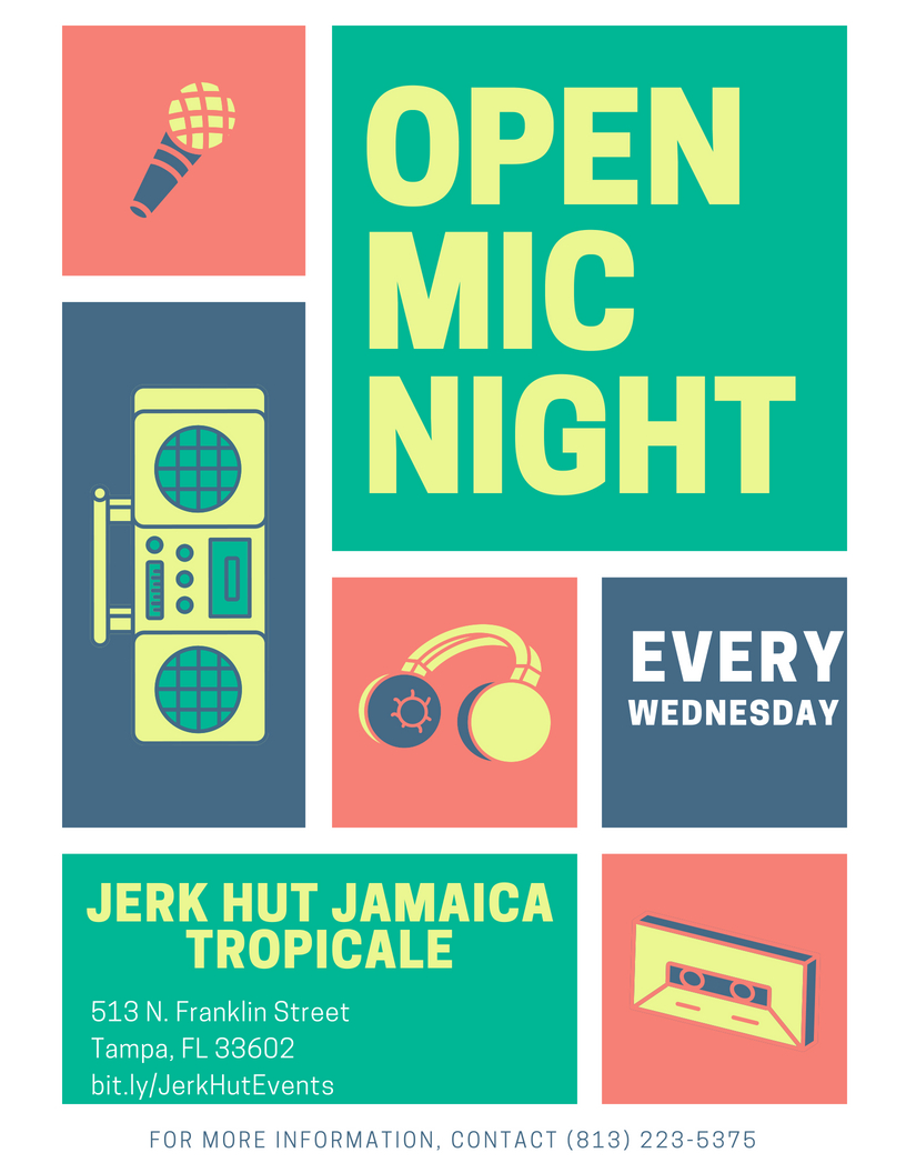 JErk hut jamaica tropicale.jpg