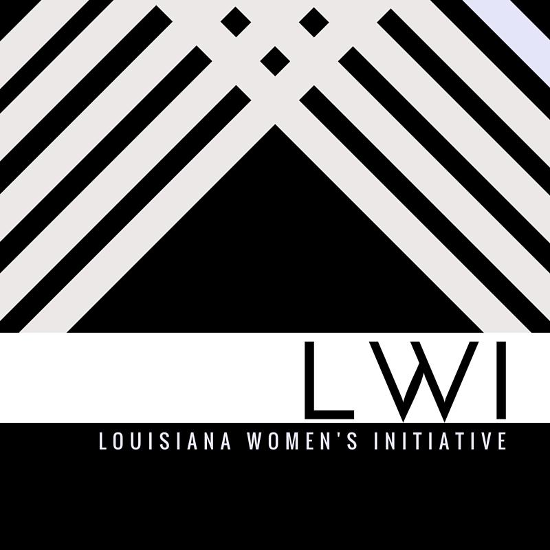 LWI Logo