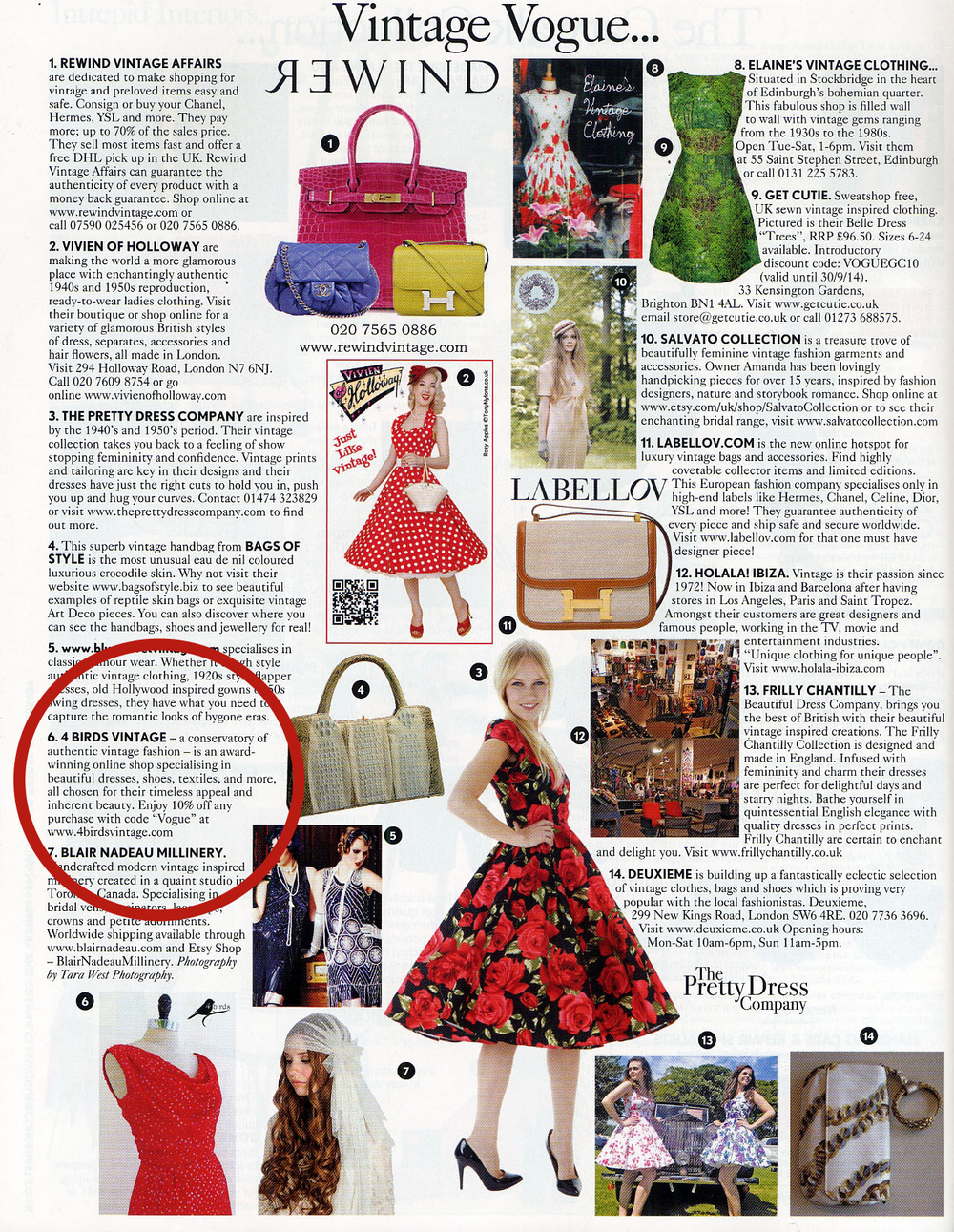 Vinatge Vogue sep 14.jpg