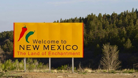 welcome-to-new-mexico-sign.jpg