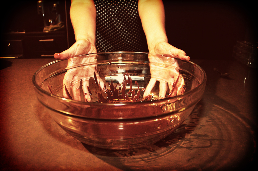 Hand Bowl 1.jpg