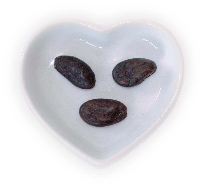 Beans Alien face.jpg