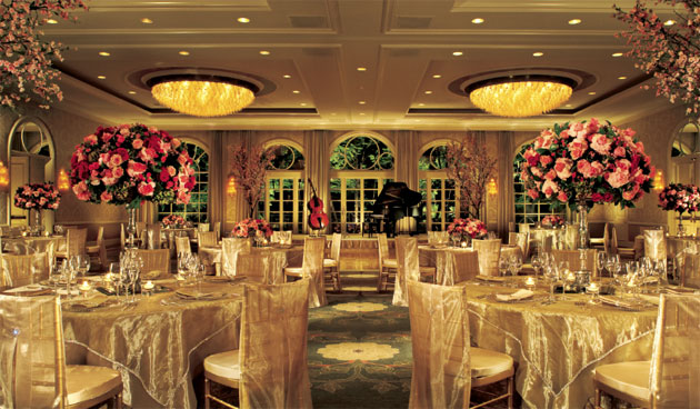 The-Four-Seasons-Hotel-Los-Angeles-wedding-officiant.jpg