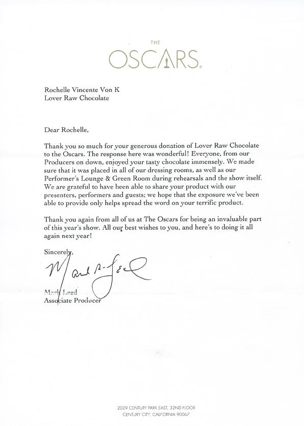 Oscars scan of letter edited.jpg