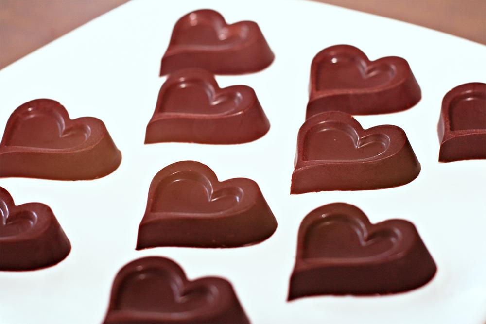 Hearts 11.jpg
