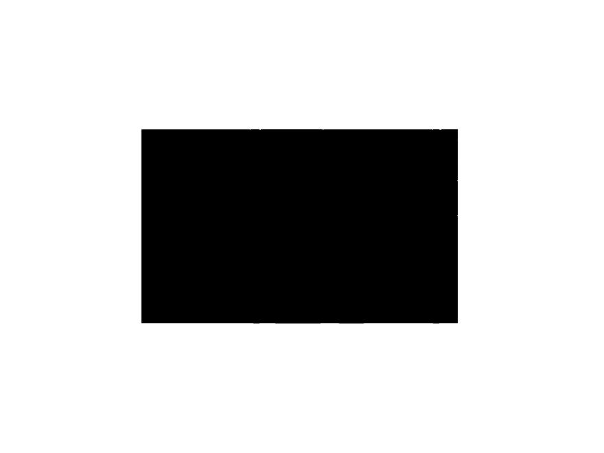 MTV-Logo2010-880x660.png