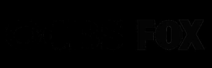 Network-Logos-_B_W_.png