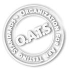 www.gotoats.jpg