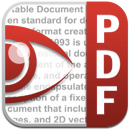 pdfexpertico.jpg