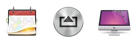 nanobundle3appsc2.jpg