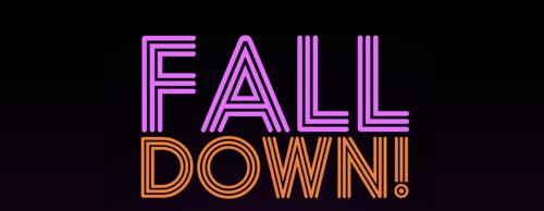 falldownbanner.jpg