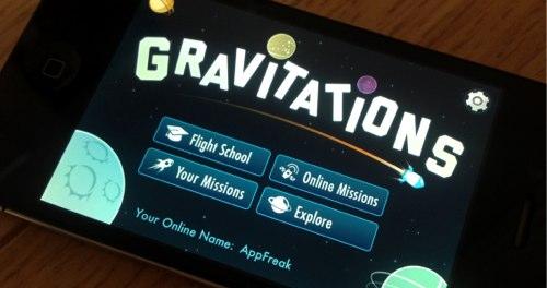 gravitationssc1.jpg