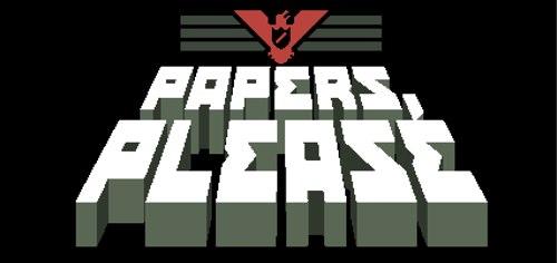 paperspleasesc1.jpg