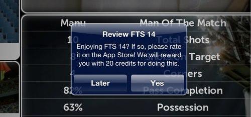 FTS14sc2.jpg