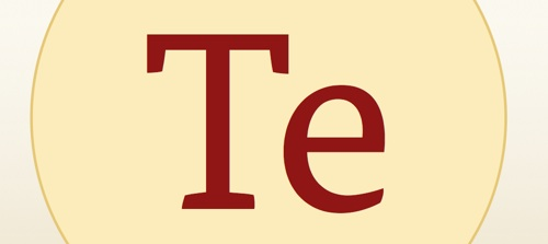 terminology3scico.jpg