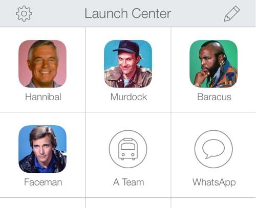 launchwhatsappsc3.jpg