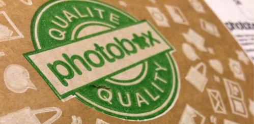 photoboxsc1.jpg