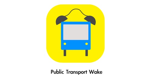 publictransportWsc1.jpg
