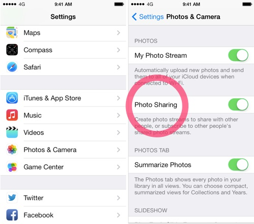 enable-photo-sharing-ios7.jpg