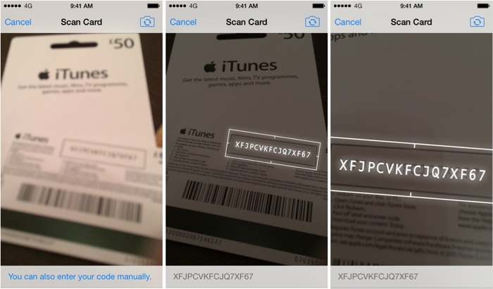 itunes-gift-card-50-uk-modern.jpg