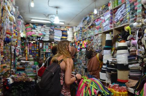 thread store