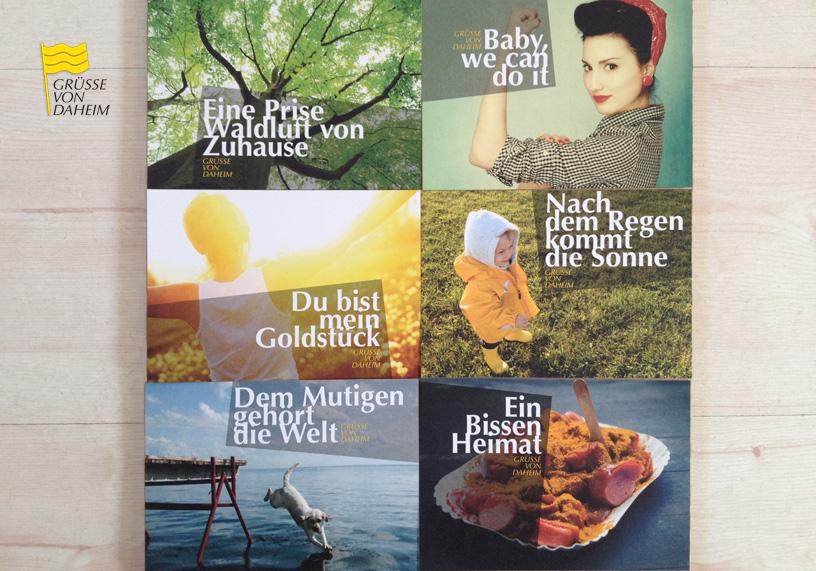 44989016-GvD_Postkartendruck01.jpg