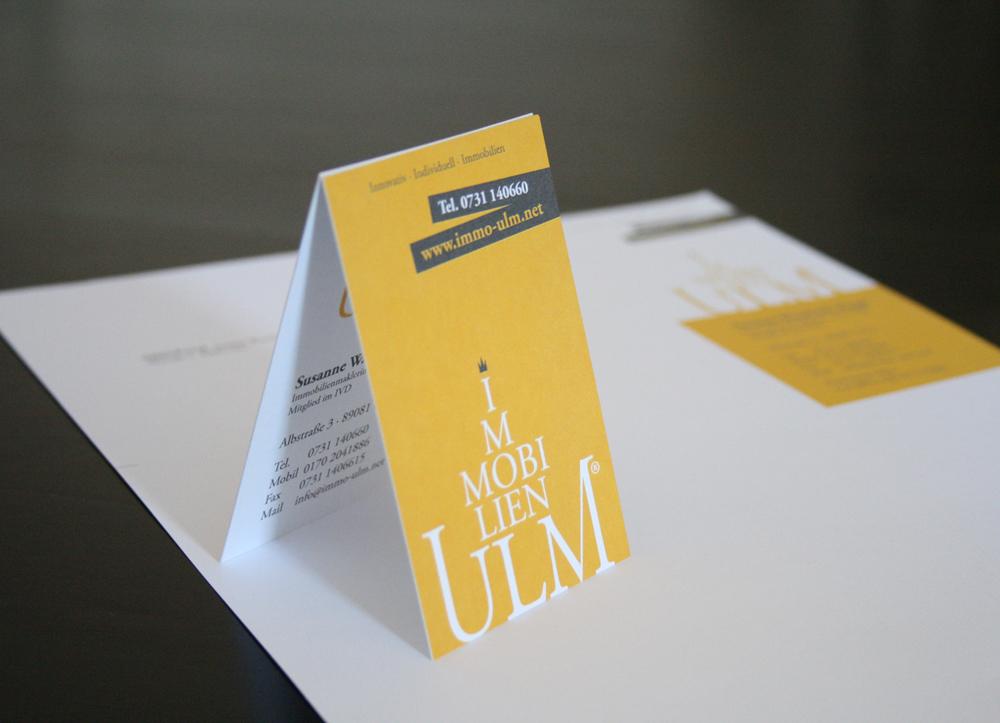 Immobilien Ulm